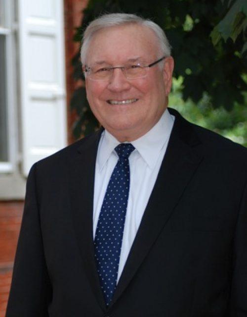 Paul-Bowman-Pic